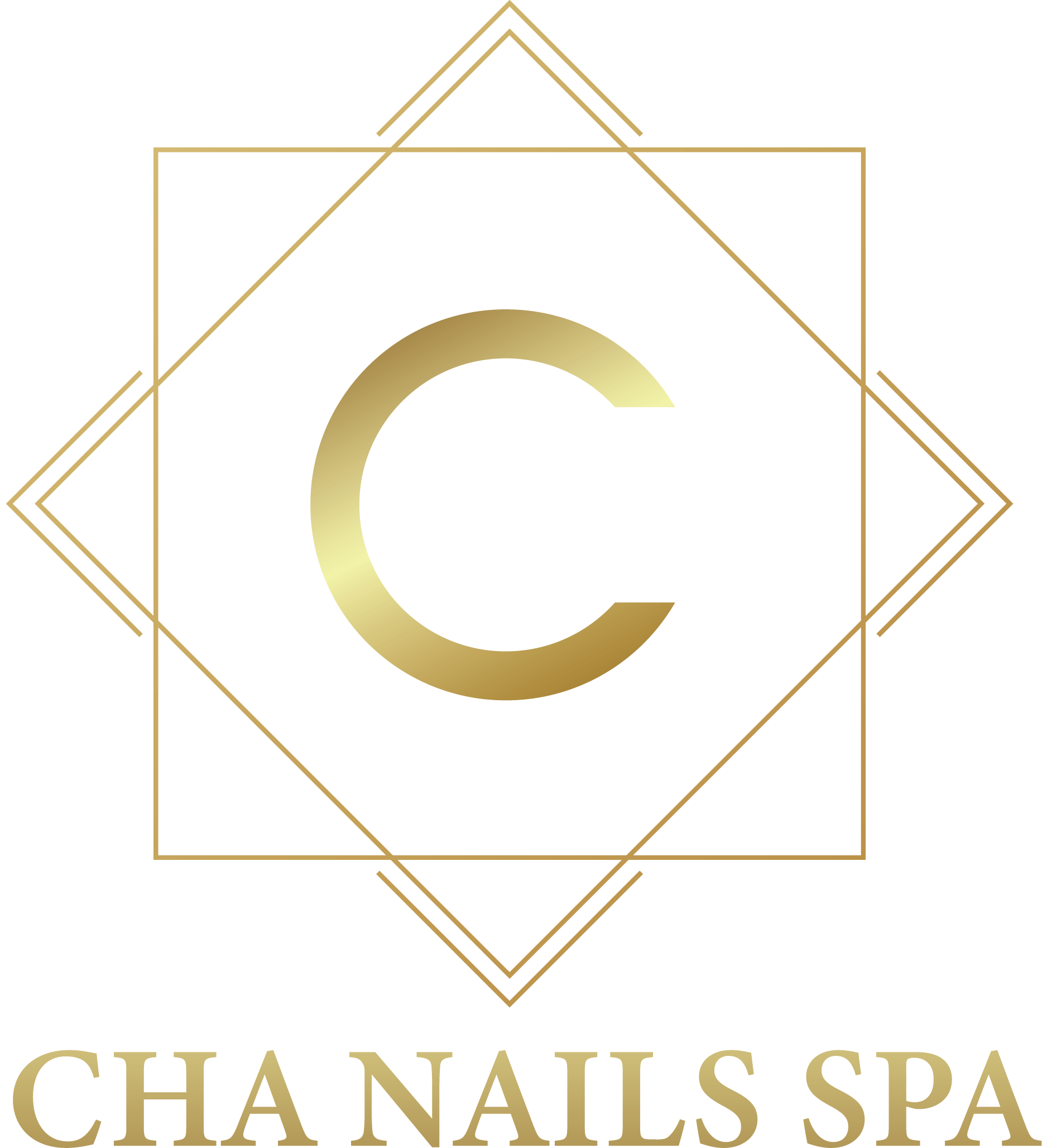 Cha Nails Spa